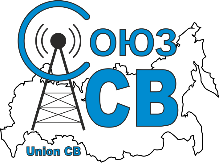 unioncb
